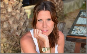 The Boutique Wedding Co. Lucy Bennett Wedding Planner and Designer in Southern Spain