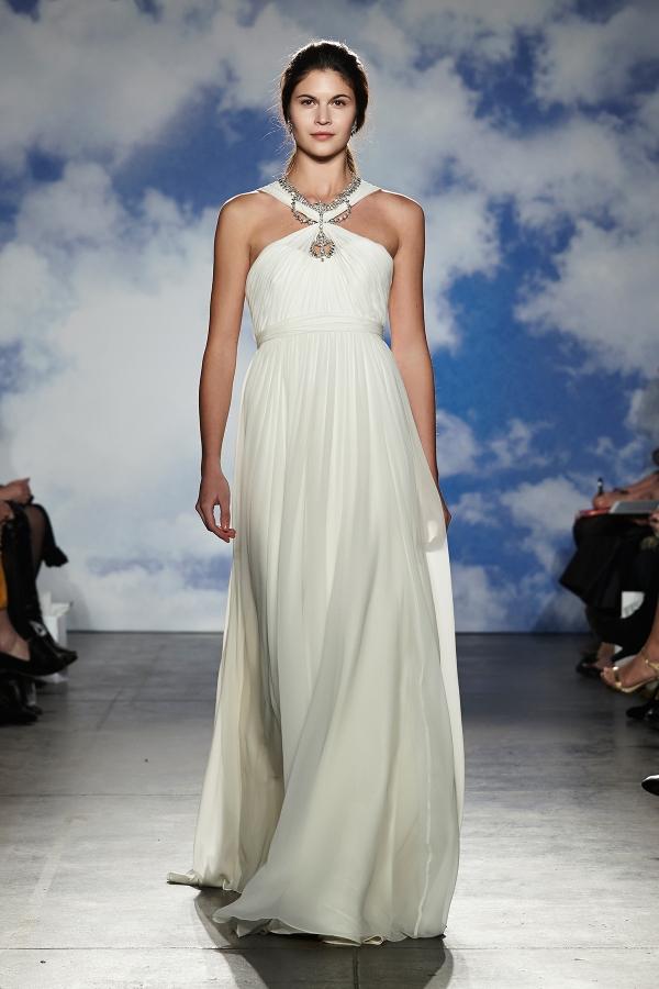 Jenny Packman Wedding Dresses 91 Elegant Jenny Packham Bridal wear