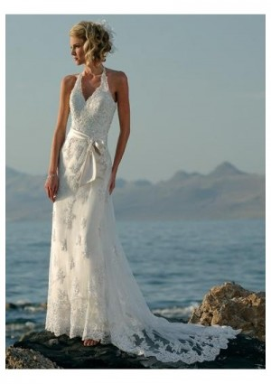 Wedding Dresses For Getting Married Abroad 57