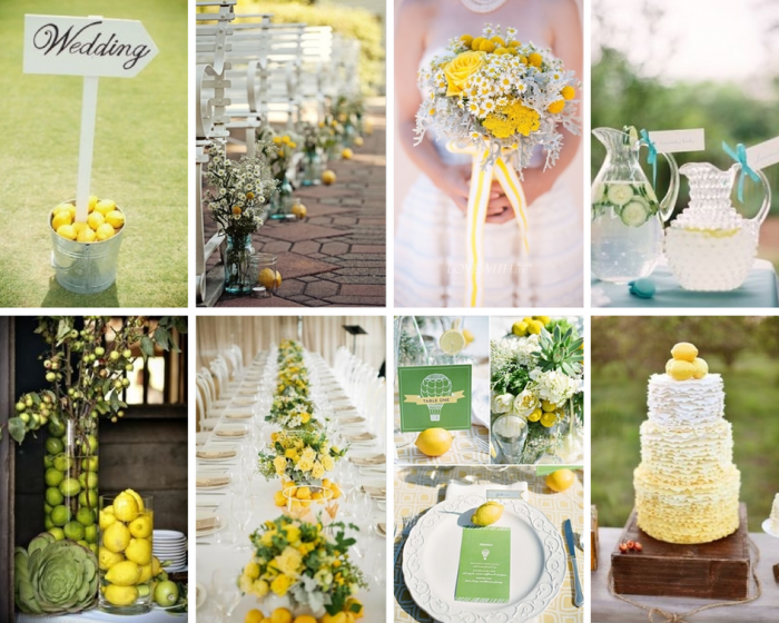 Inspired by Spain, boutique weddings in spain