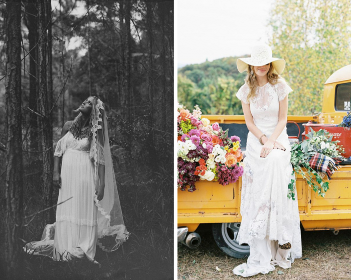 Wedding Inspiration, Wedding Dresses
