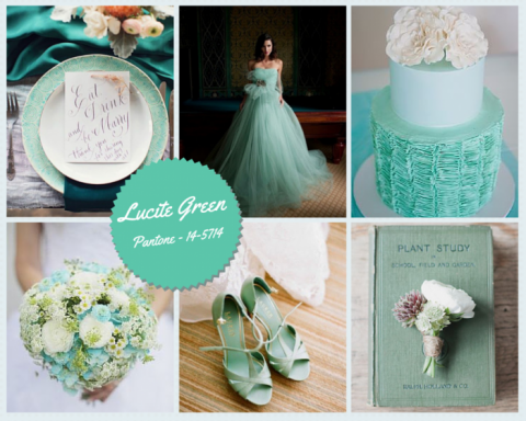 boutique wedding inspiration archives page 10 of 12 boutique