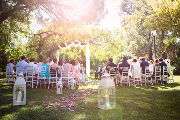 weddings in spain, destination weddings