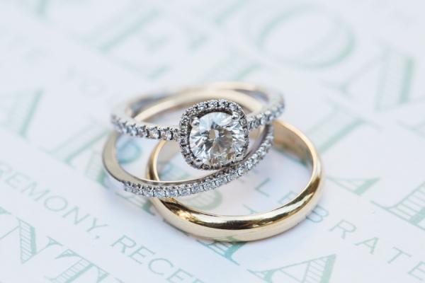 German Wedding Ring 89 Awesome Romance Weddings Photography