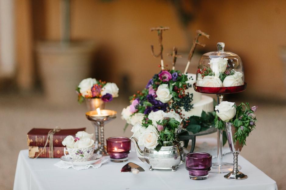 Weddings Costa del Sol, Malaga Weddings,
