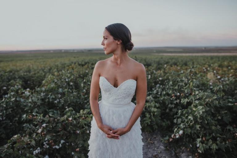 weddings in spain, serafin castillo photogarphy, boutique weddings in spain