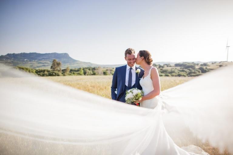 weddings in spain, eloy munoz photogarphy, boutique weddings in spain