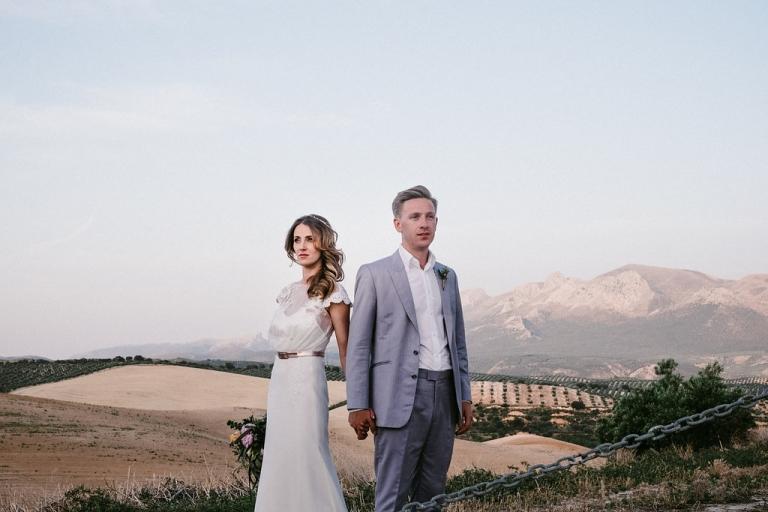 weddings in spain, claudia rose carter photogarphy, boutique weddings in spain